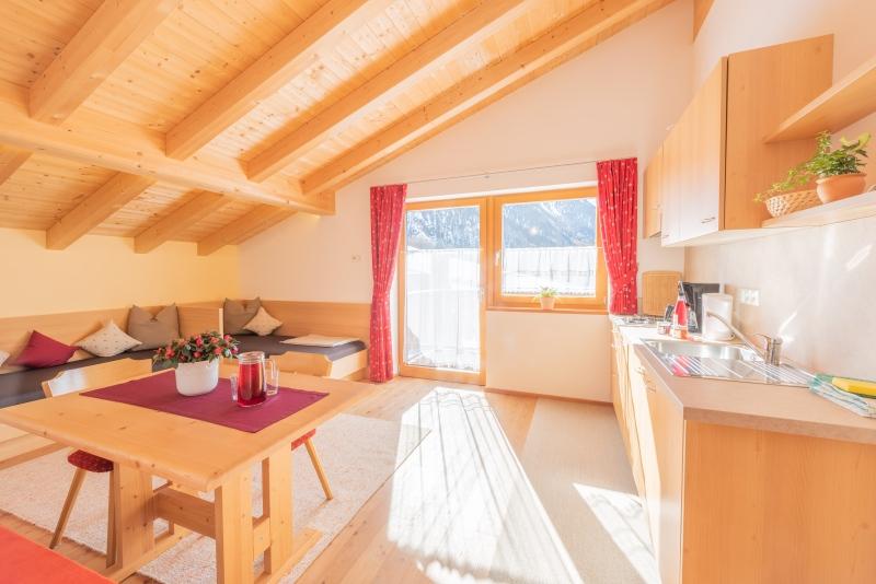 Küche St. Josef.jpg