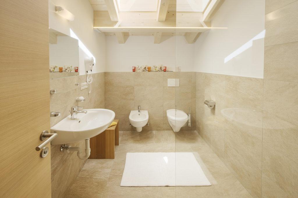 Badezimmer St. Josef - Kopie