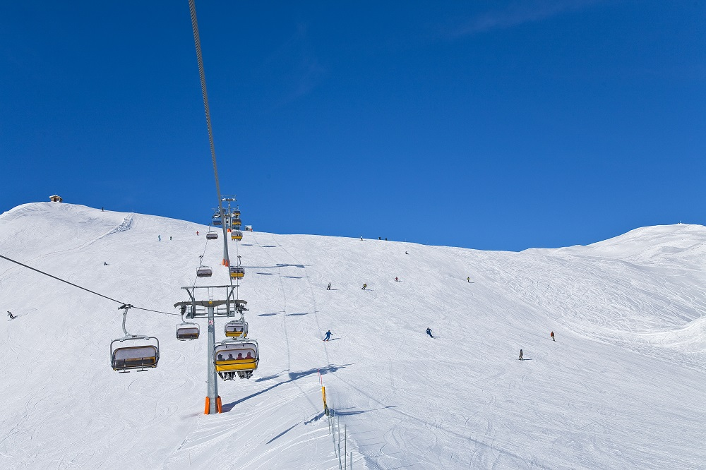 Skigebiet-Watles